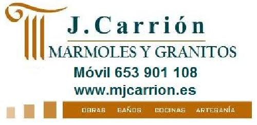 Marmoles Y Granitos J.carrión