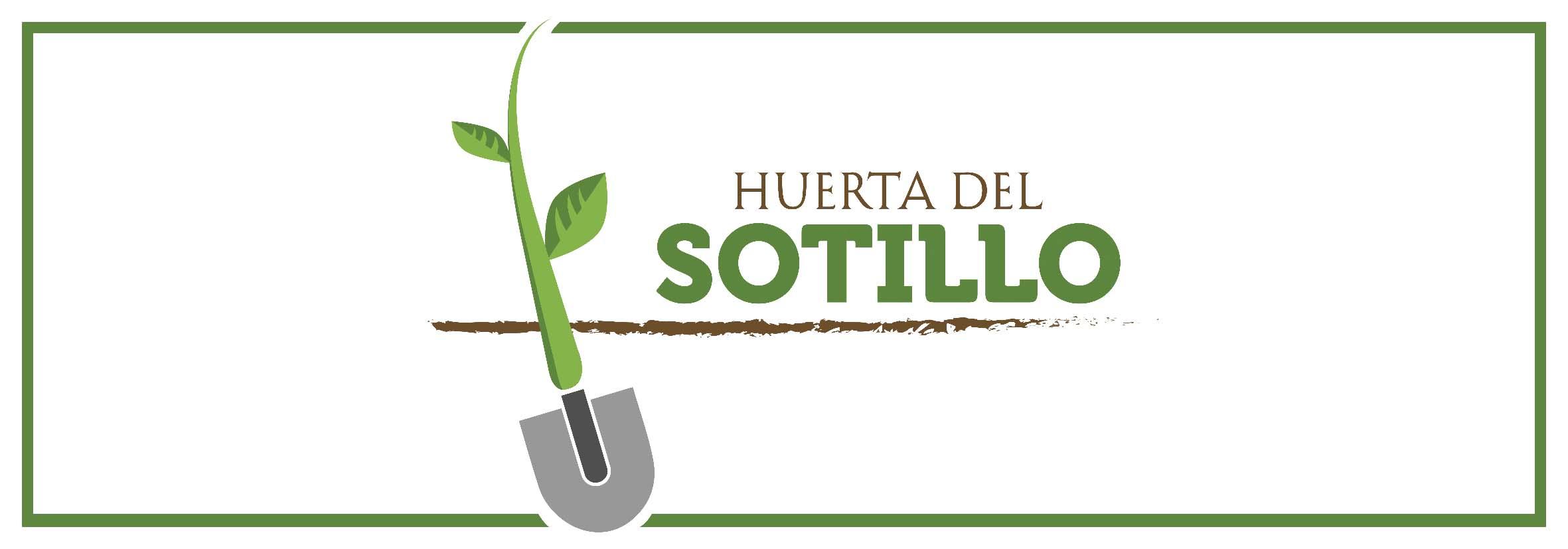 Huerta Del Sotillo