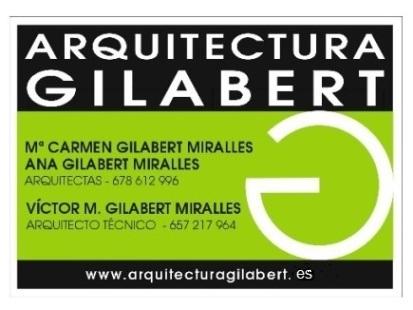 Arquitectura Gilabert