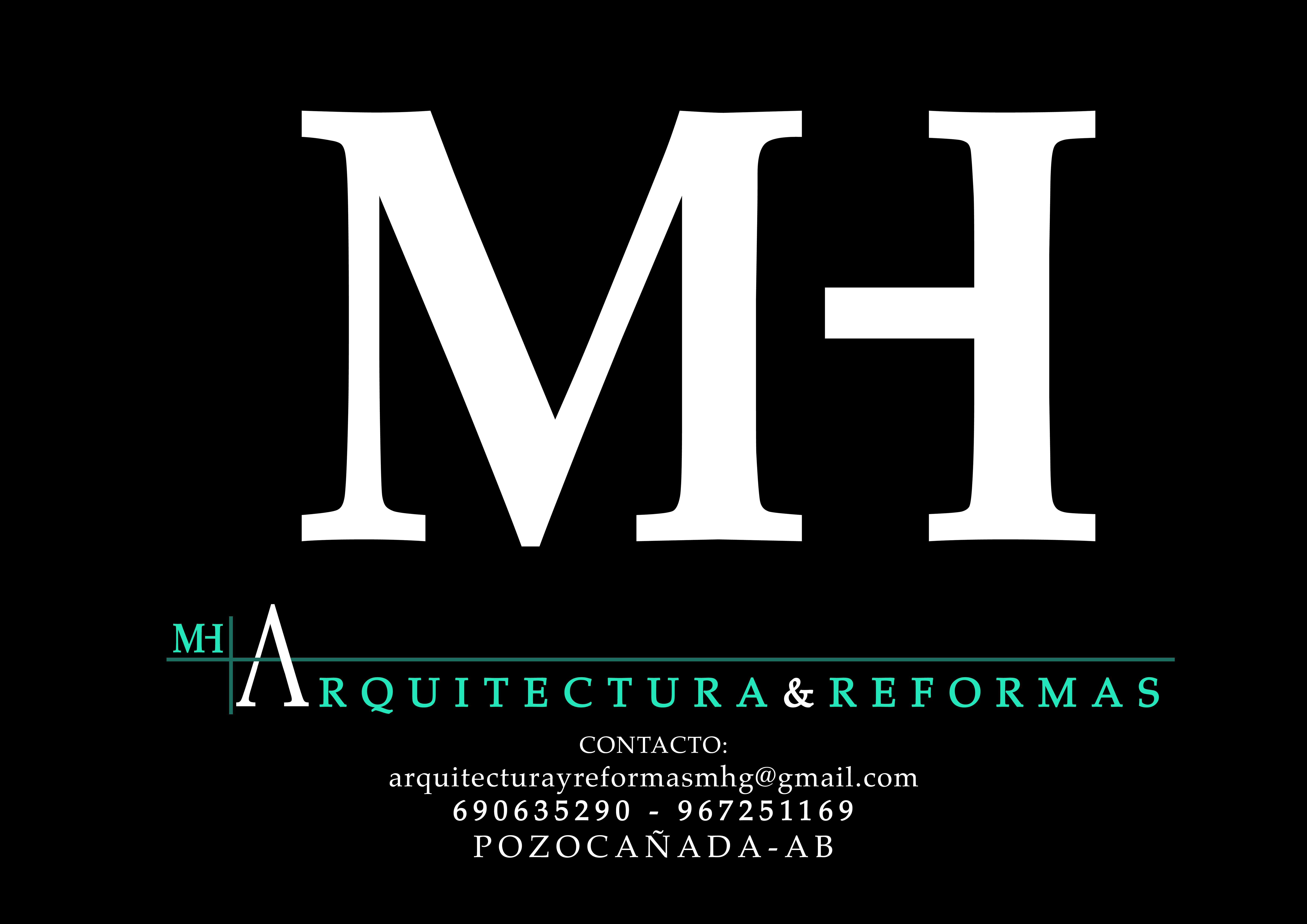 Mh Arquitecturayreformas
