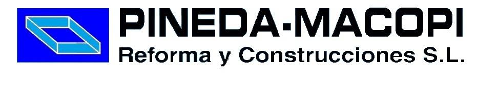 Reforma Y Construcciones Pineda-macopi S.L.