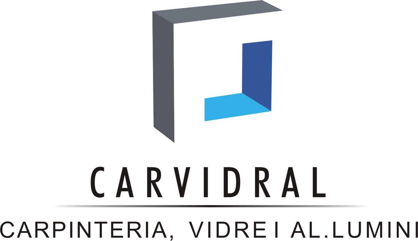 Carvidral Sl