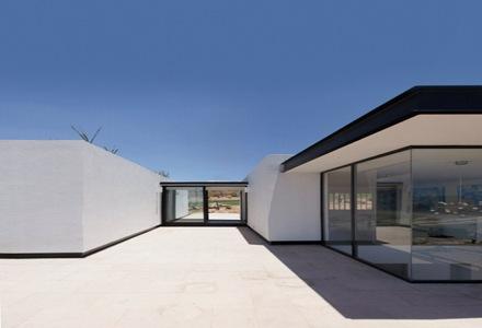 Olga Diseno Y Arquitectura