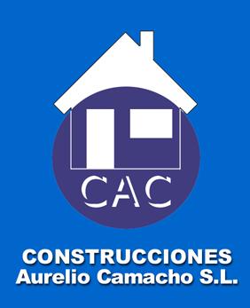 Construcciones Aurelio Camacho, S.l.