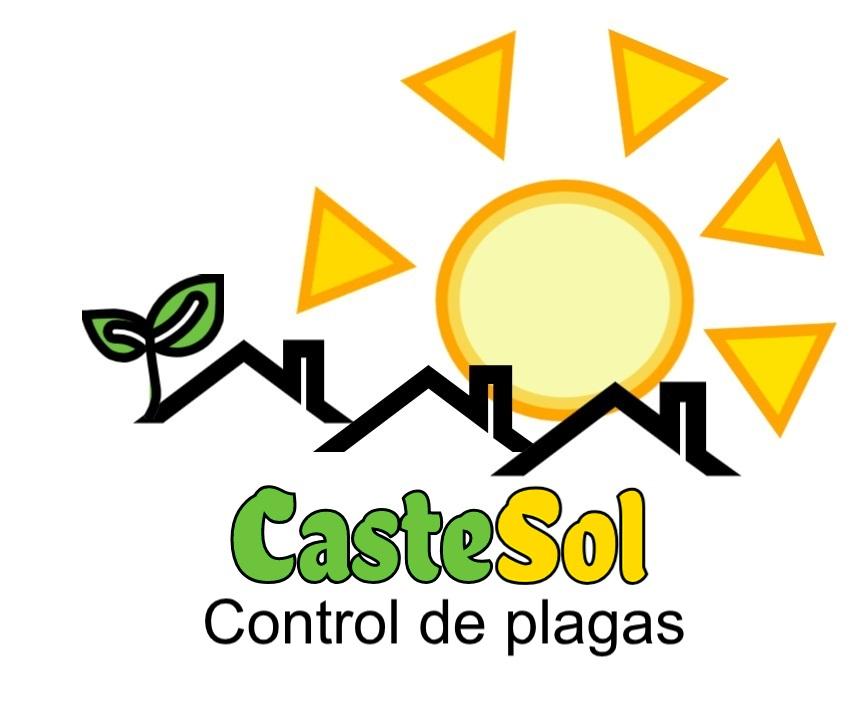 Castesol Control De Plagas