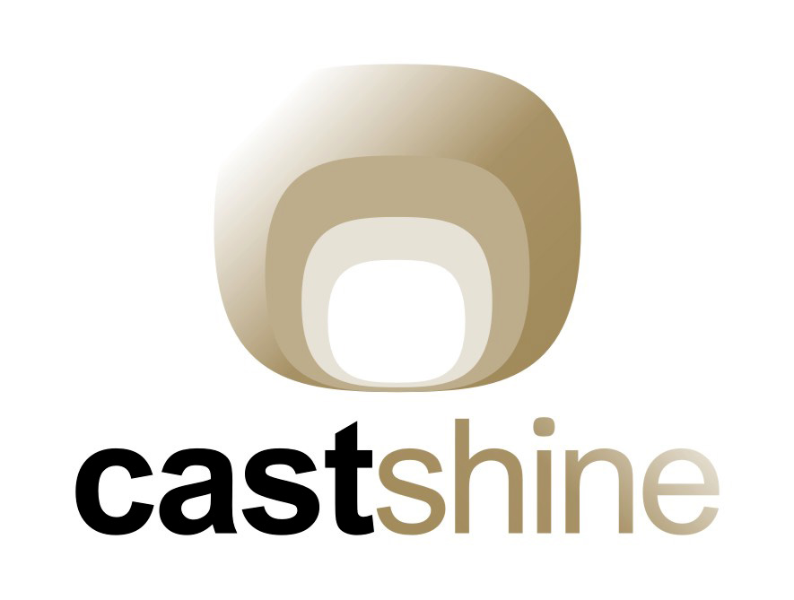Castshine