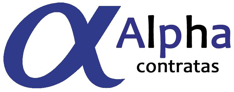 Alpha Contratas