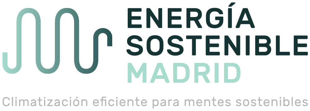 Energía Sostenible Madrid