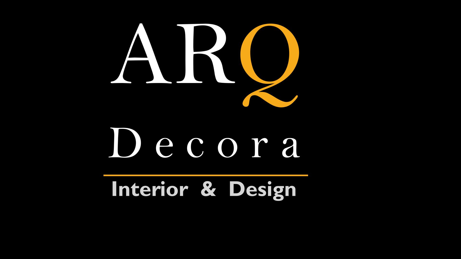 Arq Decora
