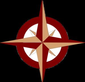 Bitácora Balear Sl