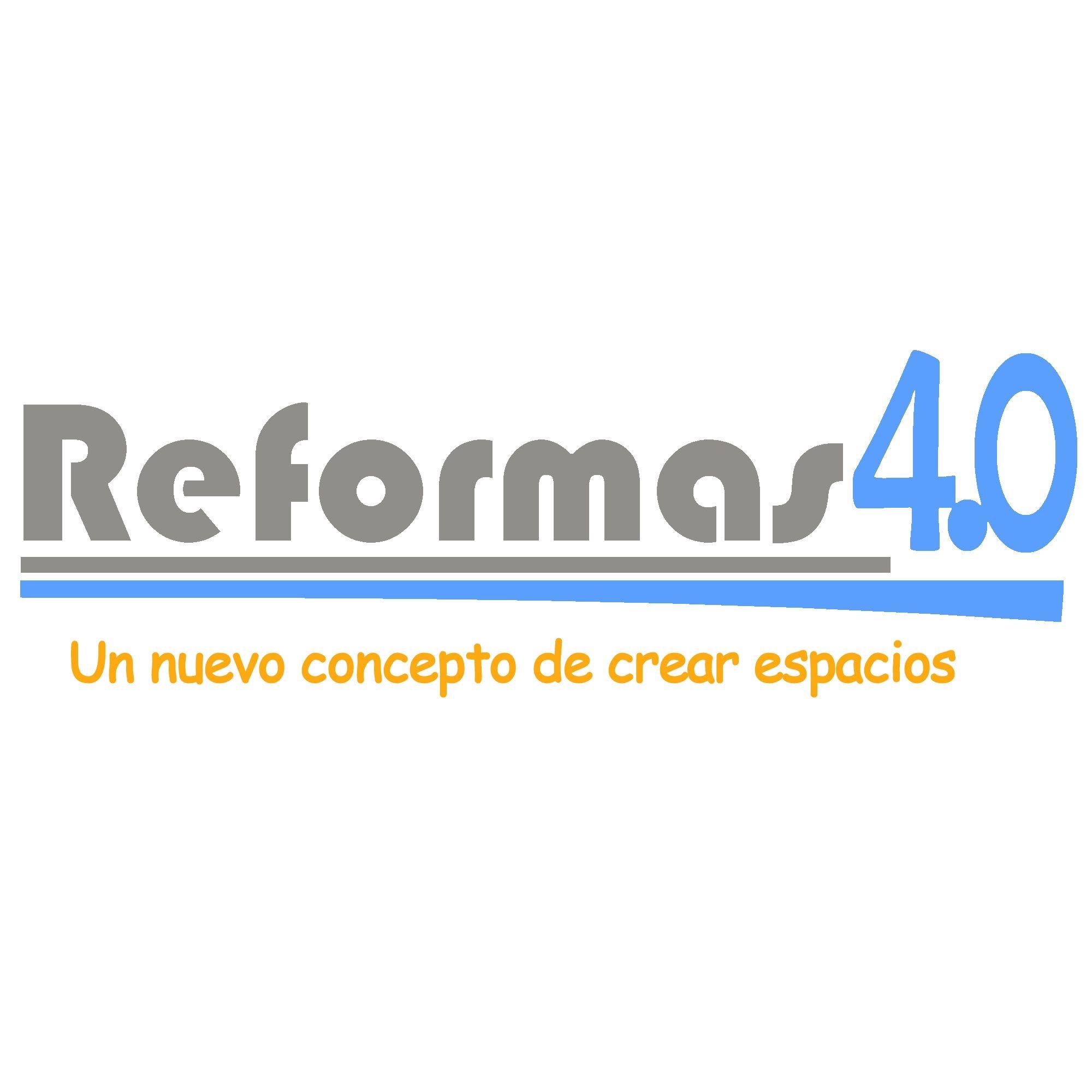 Reformas 4.0