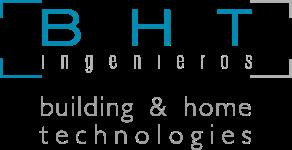 BHT Ingenieros