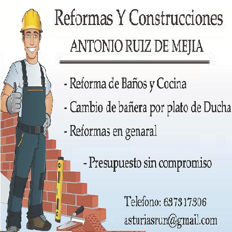 Ruiz De Mejia