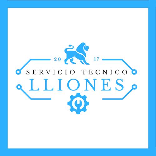 Servicio Técnico Llionés