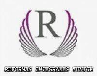 Reformas Integrales