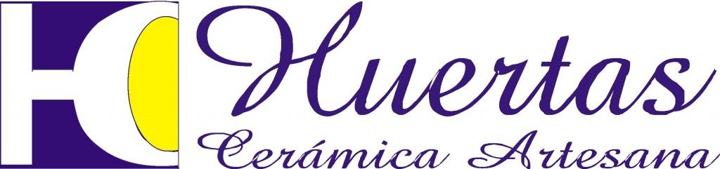 Huertas Ceramica Artesana