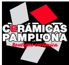 Cerámicas Pamplona