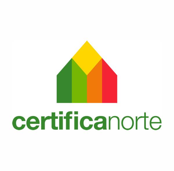 Certifica Norte