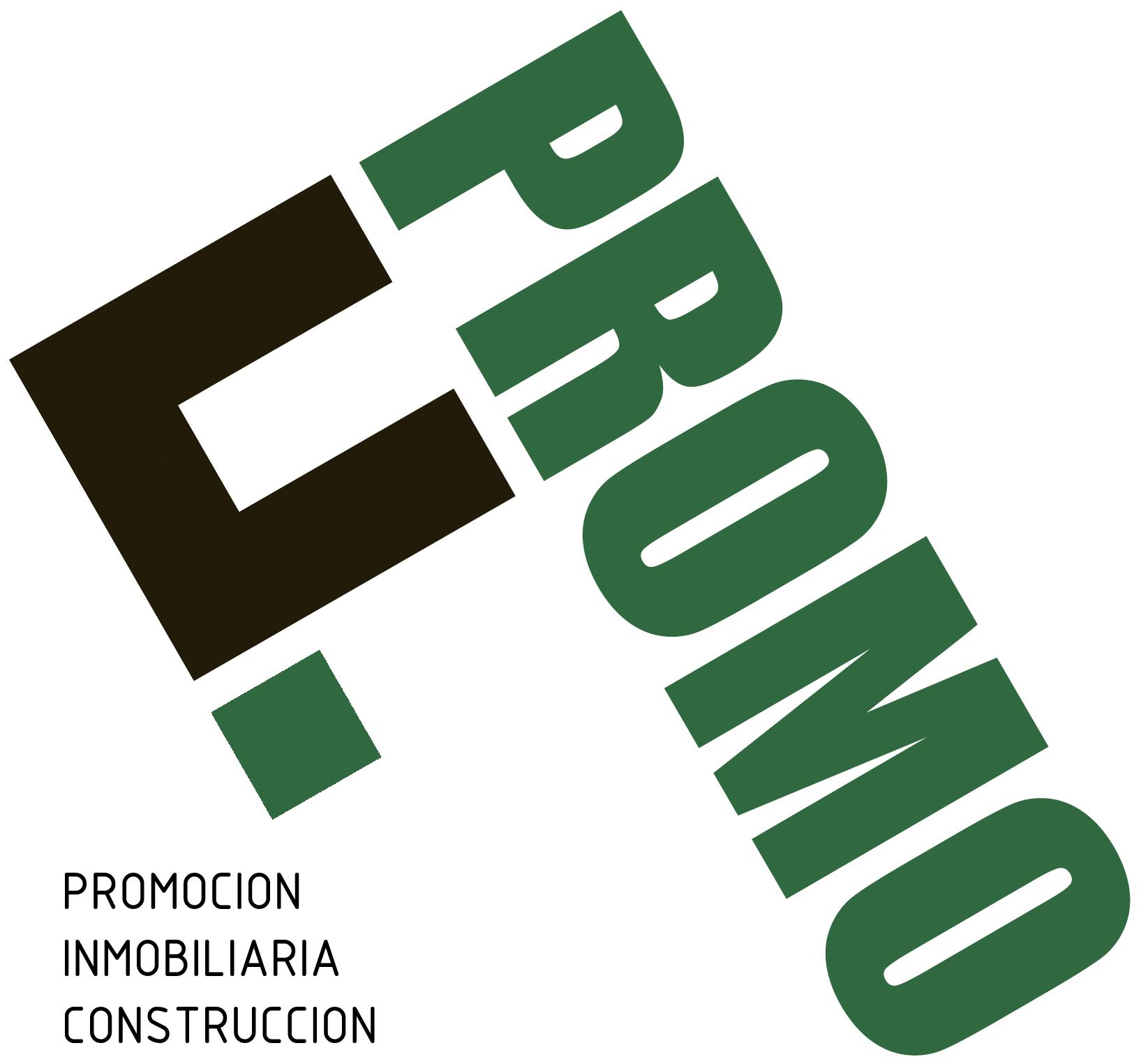 CF Arquitectura - CF Promo