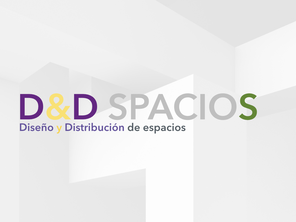 D&d Spacios