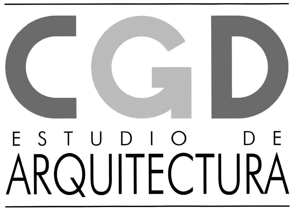 Cgd Arquitectura