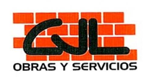 Cjl Obras Y Servicios, S. L.