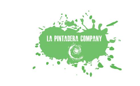 La Pintadera Company