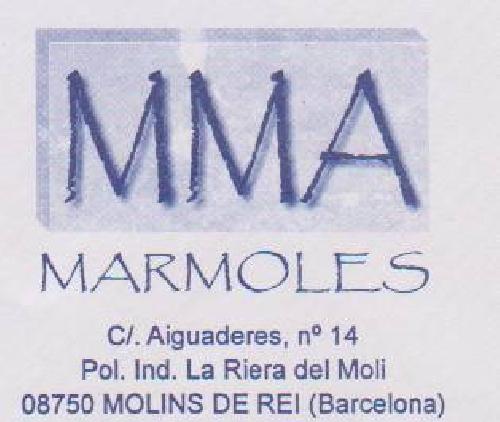 Mármoles Miguel Artell S.L.