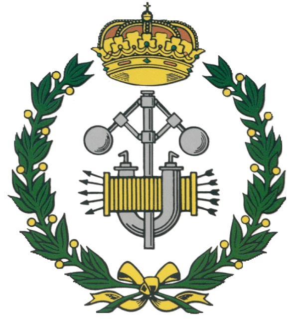 Raul Sanz Acón