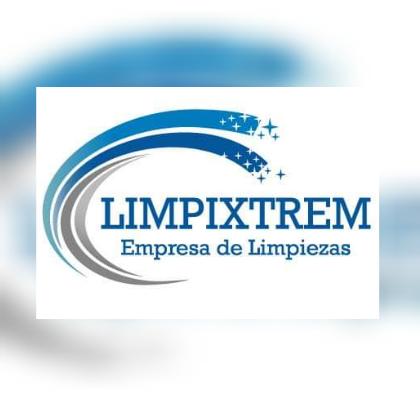 Empresa De Limpieza Limpixtrem