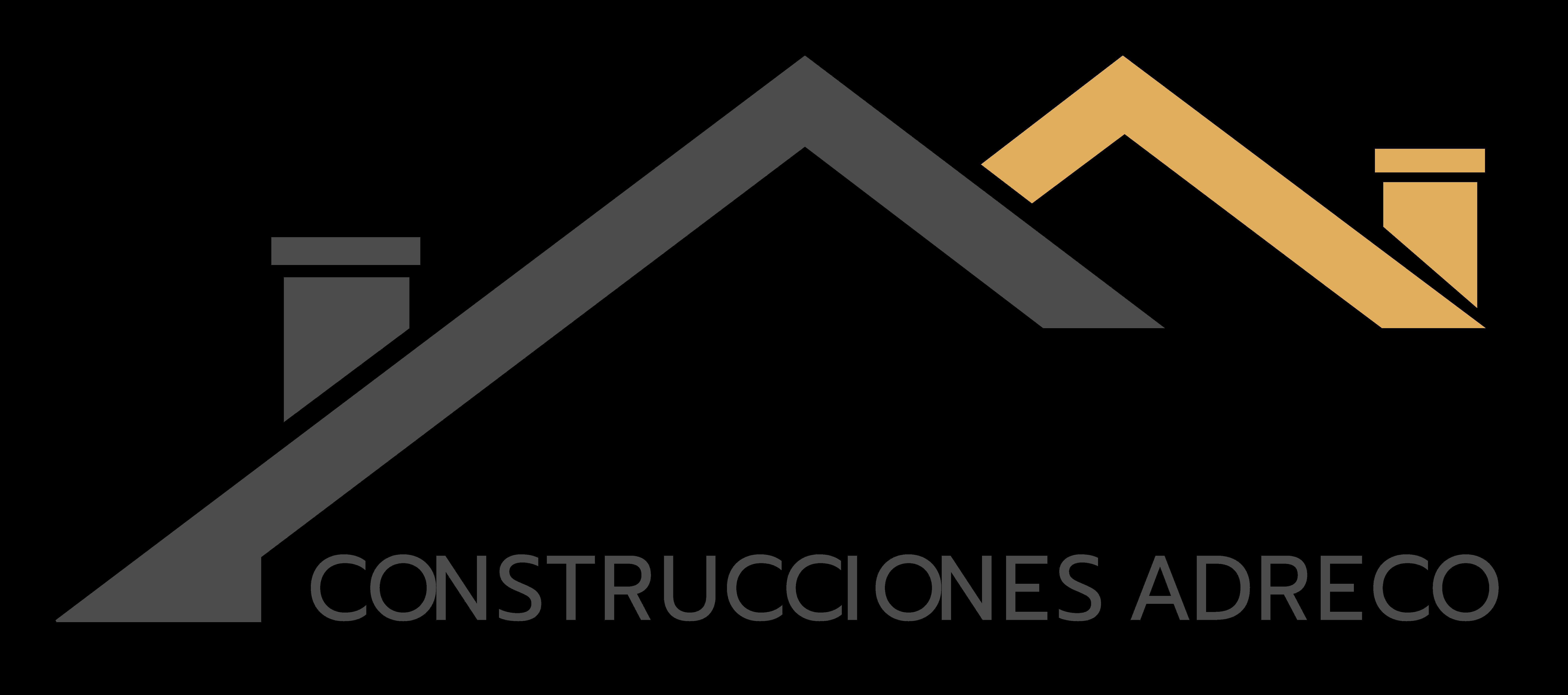 CONSTRUCCIONES ADRECO