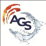 Ags Proyectos E Instalaciones