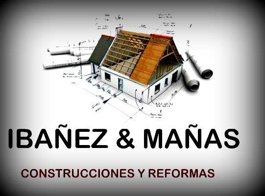 Reformas Ibañez & Mañas