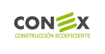 CONEX2020
