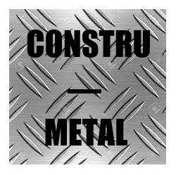 Constru-Metal