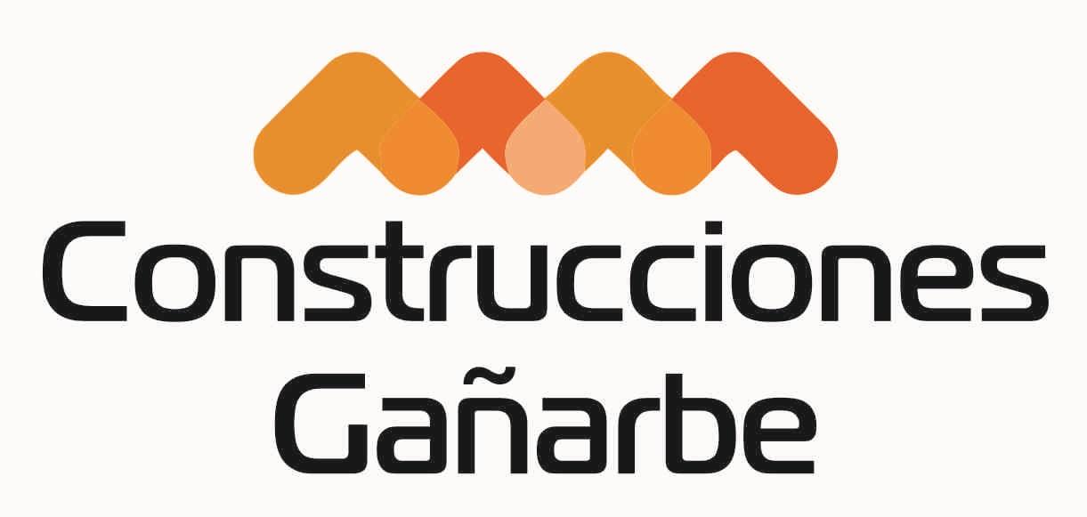 Construcciones Gañarbe