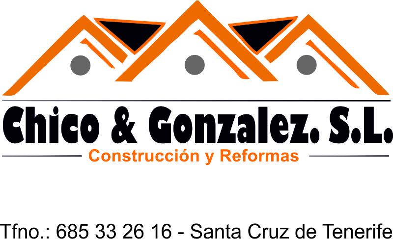 Construcciones Chico Y Gonzalez