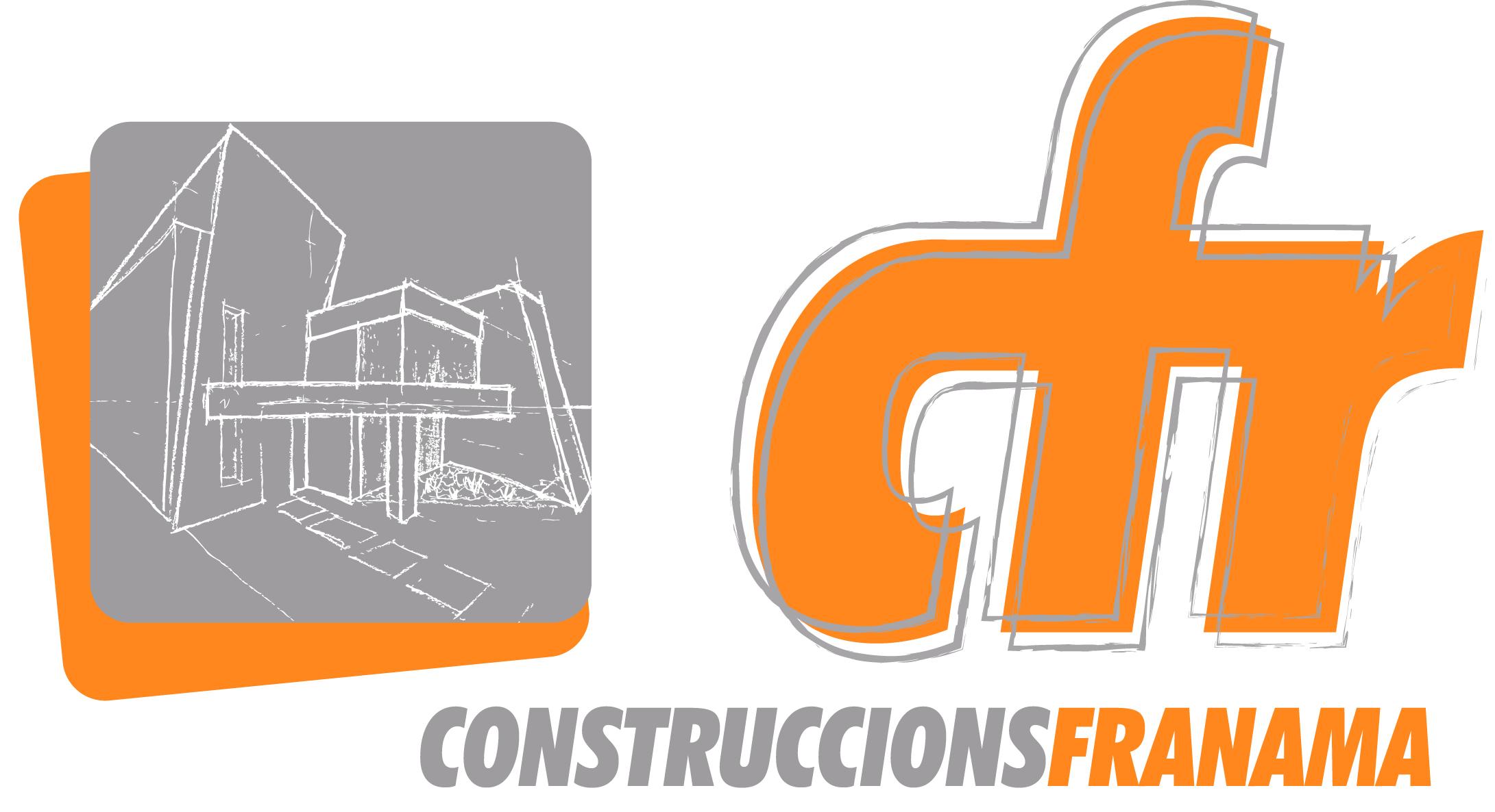 Construcciones Franama Sl.