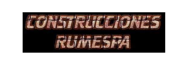 Construcamp