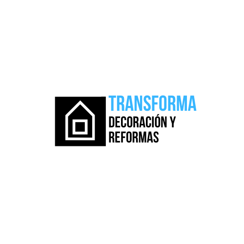 Transforma Decoración Y Reformas