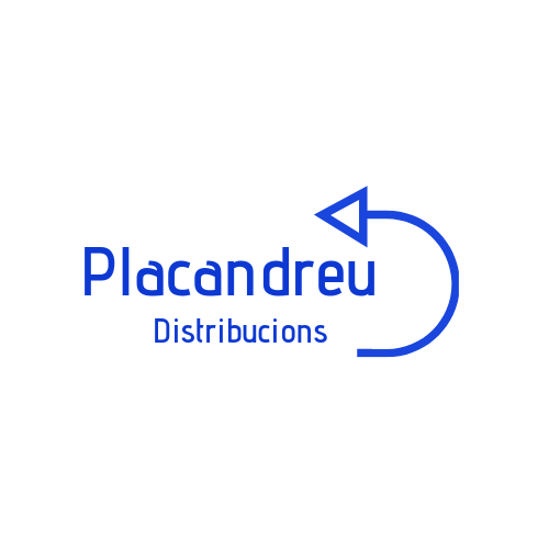 Placandreu Distribucions S.l