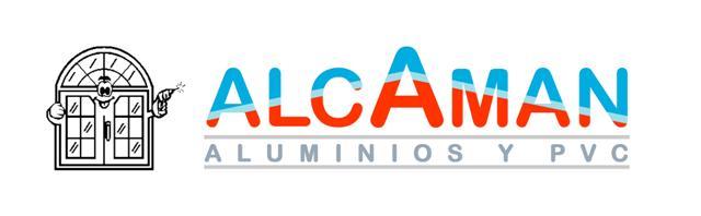 Carpinteria De Aluminio Y Pvc Alcaman, C.B.