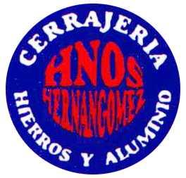 Metalicas Hernangomez C.B.