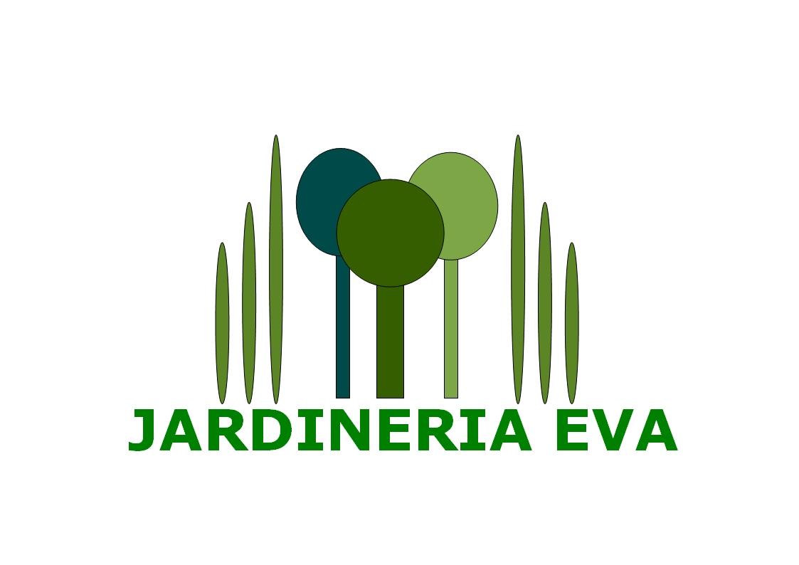 Jardineria Eva Sl