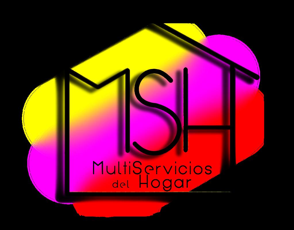Multiservicio En El Hogar Salamanca