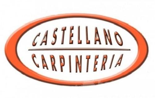 Carpintería Castellano