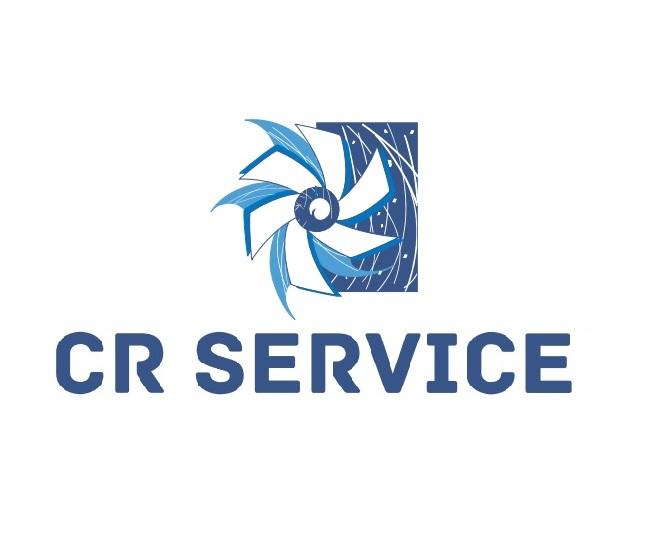 CRservice