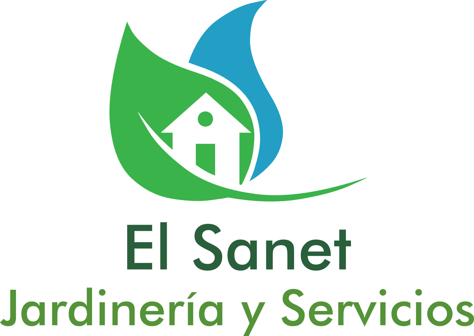 El Sanet