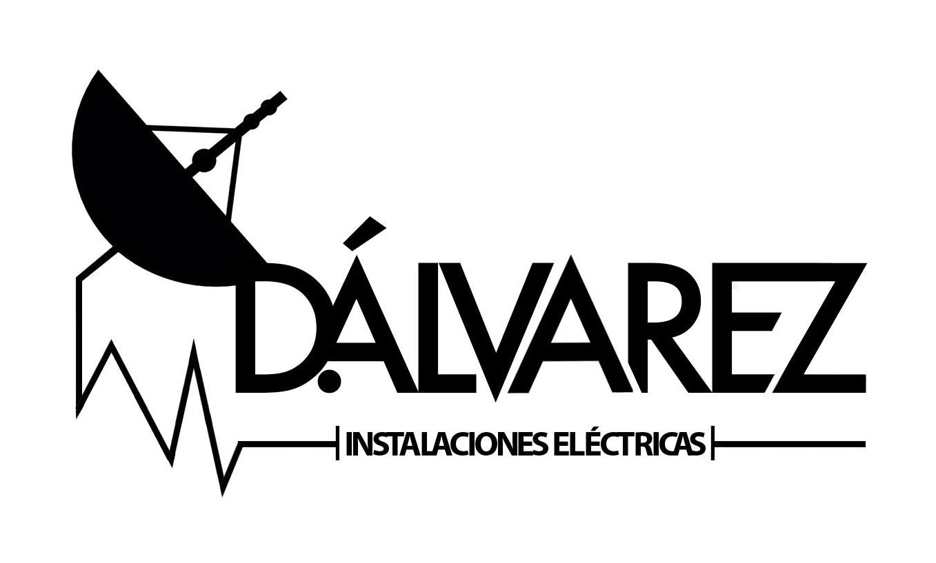 Instalaciones Electricas Daniel Alvarez