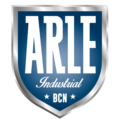 Arle Industrial